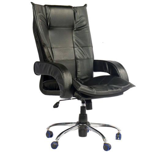 صندلی اداری آرتمیس صنعت مدل M9000