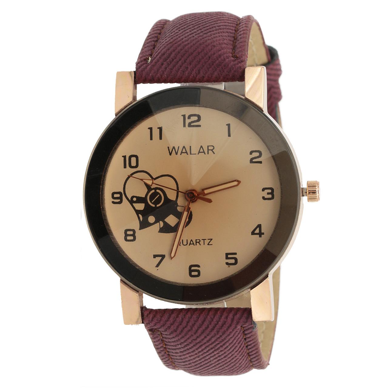 ساعت زنانه برند مایکل کورس مدل MK5544
