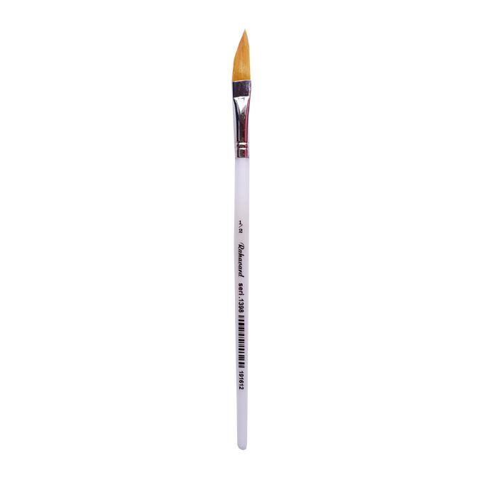 قلم مو  ره آورد شماره 1.2 مدل sh کد ۱۳۹8