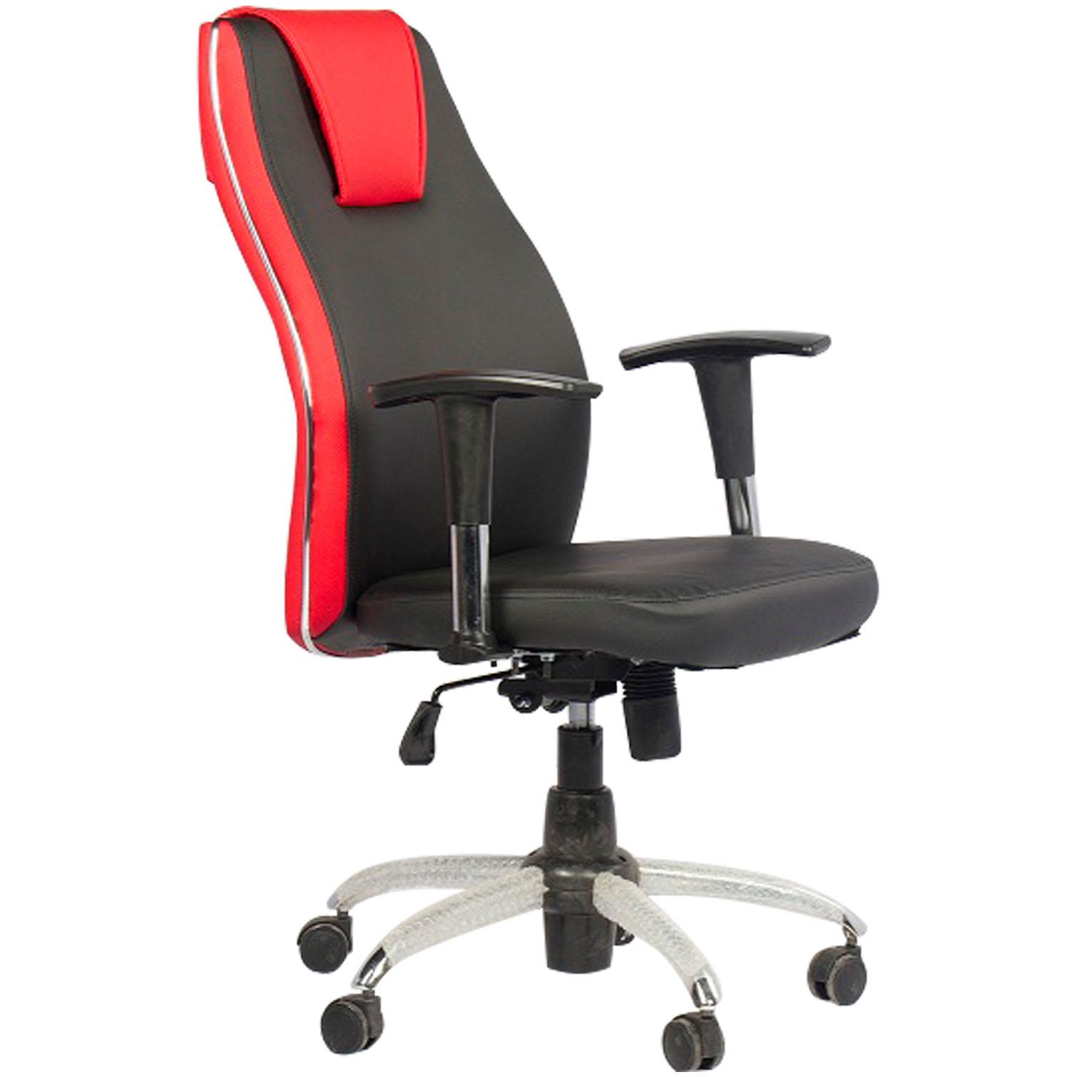 صندلی اداری آرتمیس صنعت مدل K830