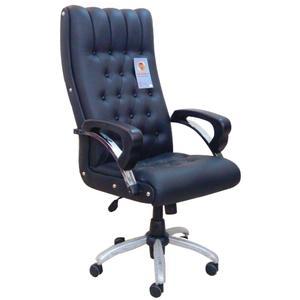 صندلی اداری آرتمیس صنعت مدل M930