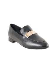 کفش زنانه صاد کد SM1002 -  - 4
