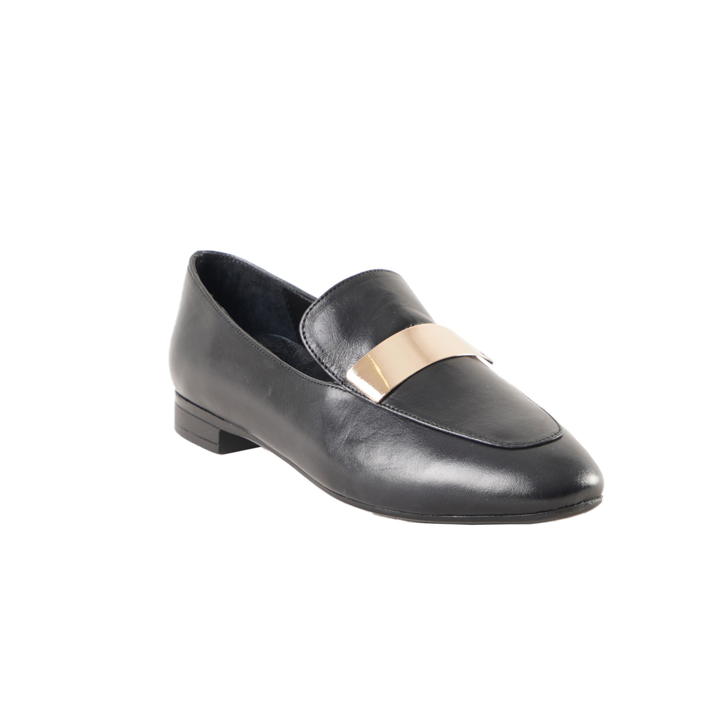 کفش زنانه صاد کد SM1002 -  - 5