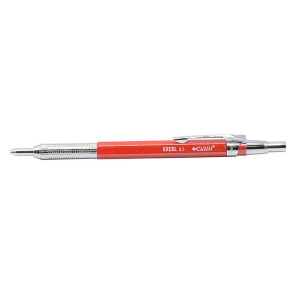 مداد نوکی 0.5 میلی متری کنکو کد3