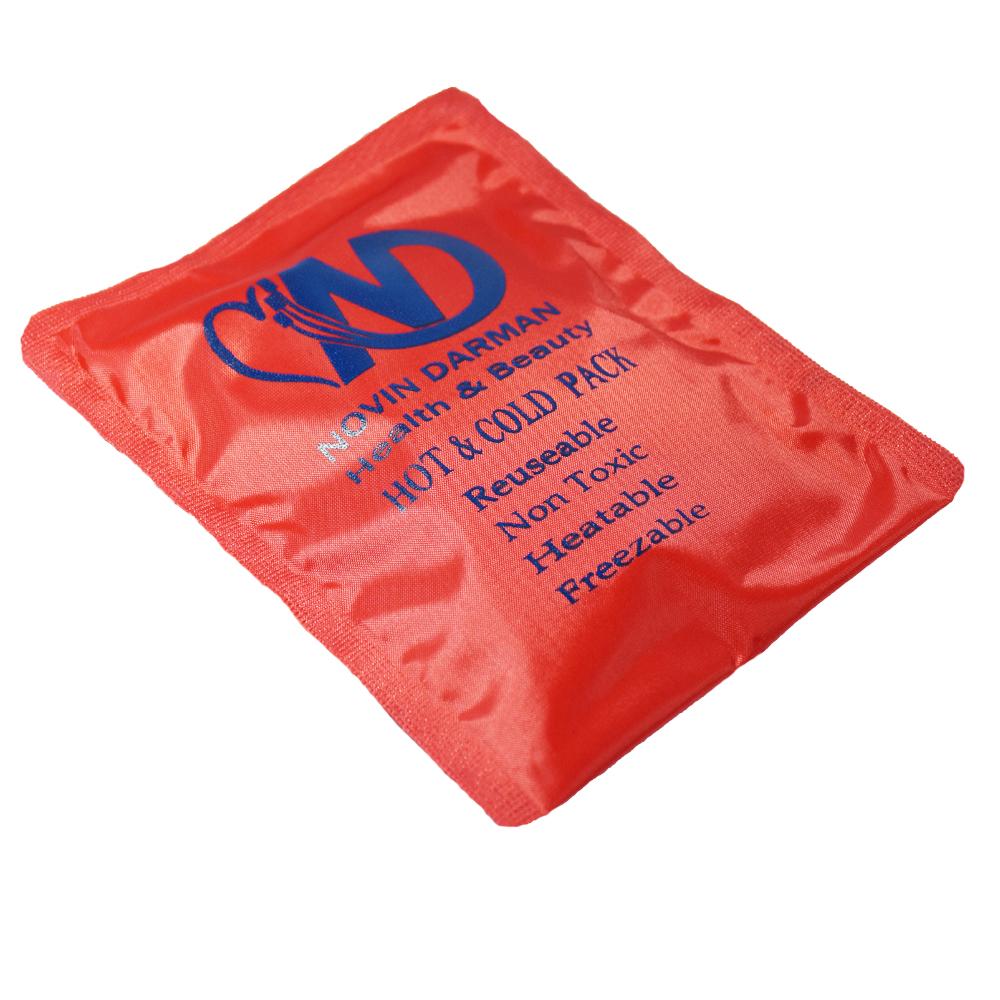 پک گرم و سرد نوین درمان مدل ND_2