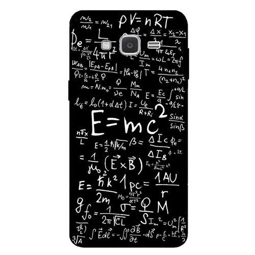 کاور کی اچ مدل 6297 مناسب برای گوشی موبایل سامسونگ گلکسی  J7 2015