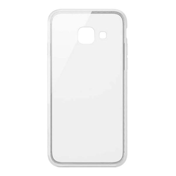 کاور مناسب برای گوشی موبایل سامسونگ Galaxy J5 Prime