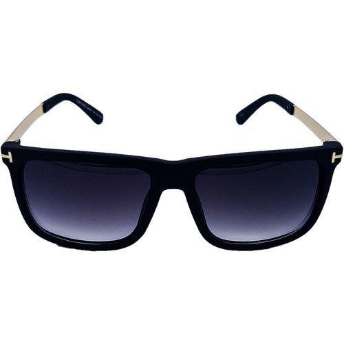 عینک آفتابی اسپرت طرح M1 کد Q845