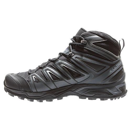 کفش کوهنوردی مردانه سالومون مدل 398674 MIRACLE