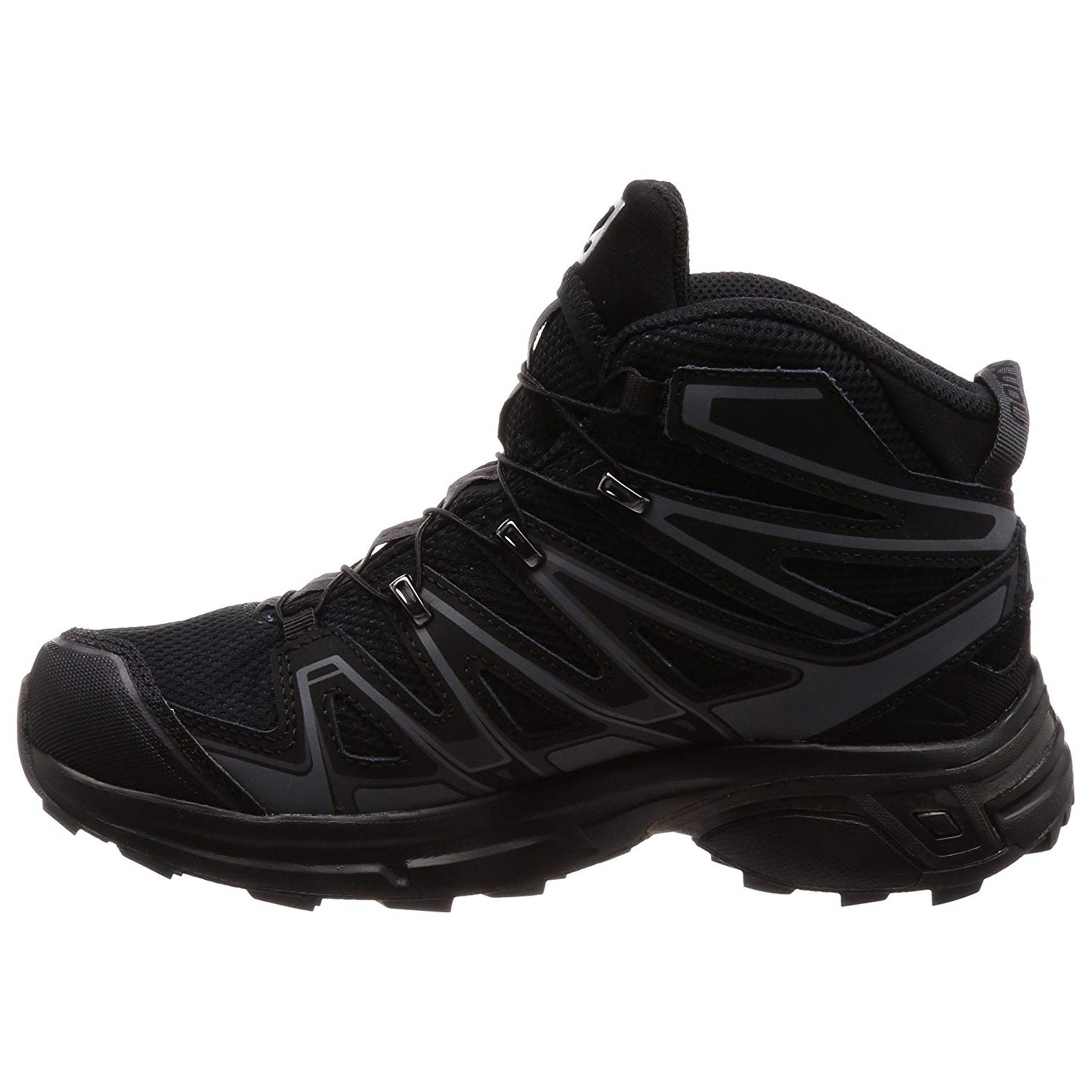 قیمت کفش کوهنوردی مردانه سالومون مدل 399050 MIRACLE