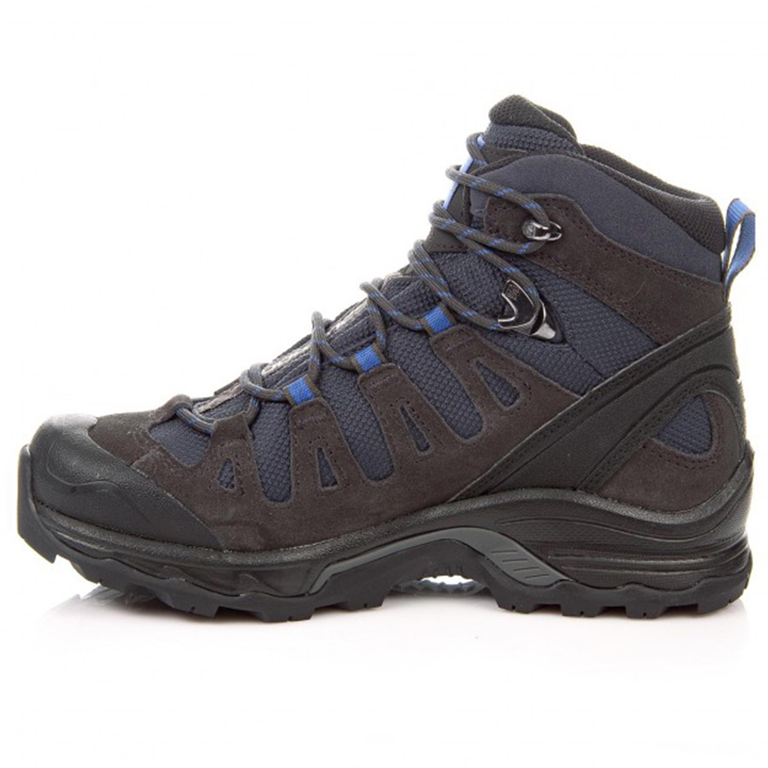 خرید کفش کوهنوردی زنانه سالومون مدل 399724 MIRACLE