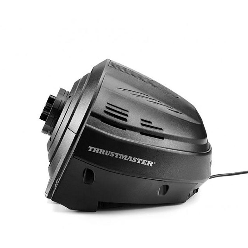 فرمان و پدال بازی تراستمستر مدل T300RS GT Edition