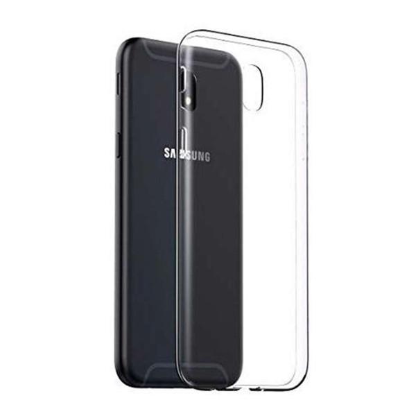 کاور  مناسب برای گوشی موبایل سامسونگ Galaxy J3 Pro
