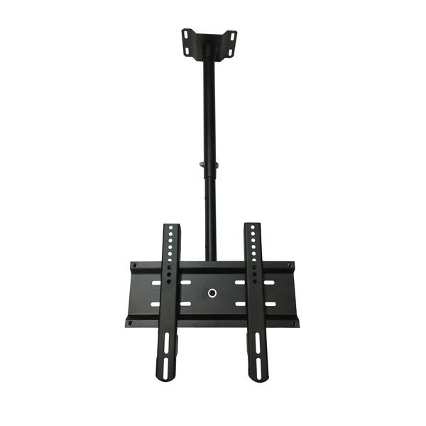 پایه سقفی تلویزیون تی وی جک مدل S2 مناسب برای تلوزیون های 17 تا 32 اینچ