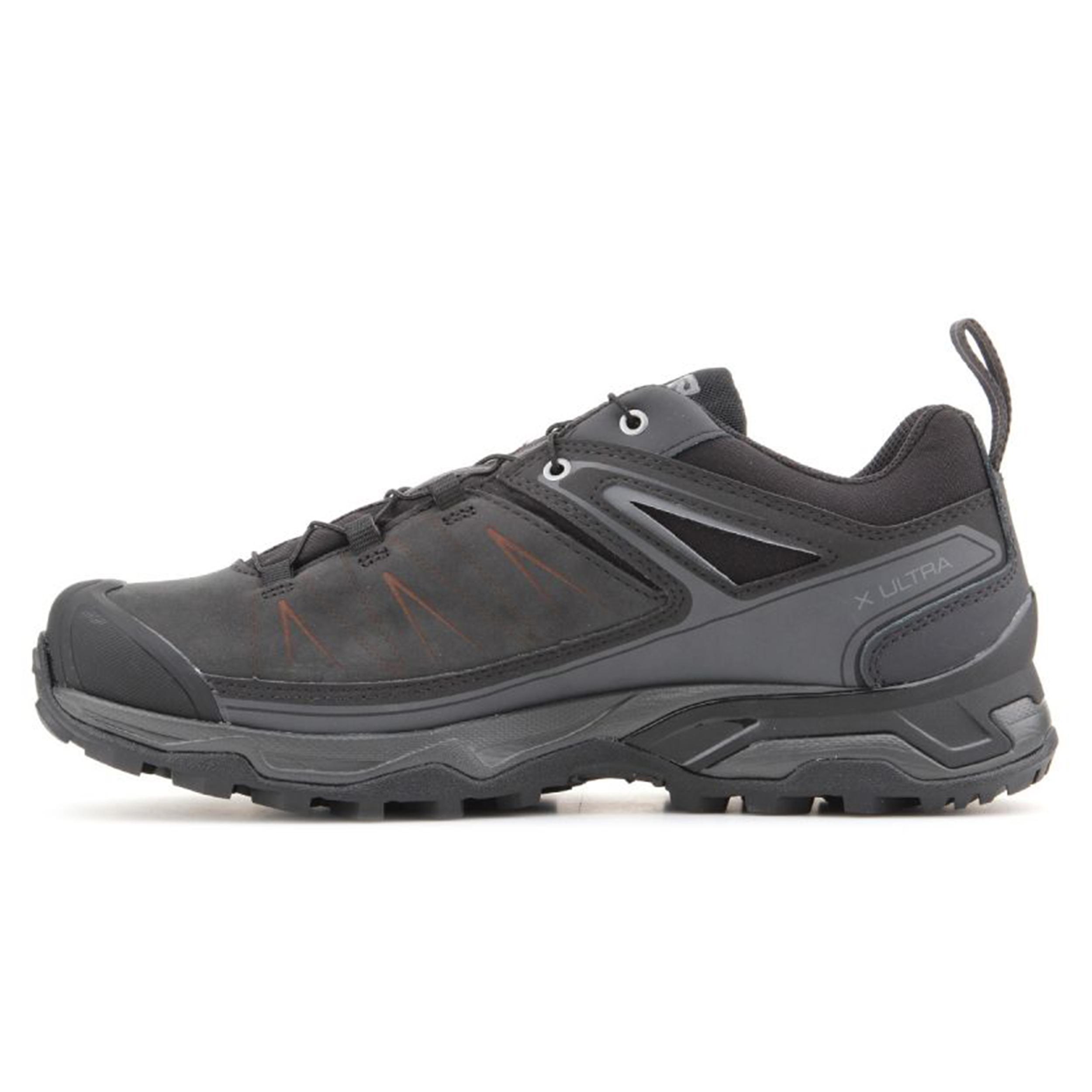 قیمت کفش مخصوص پیاده روی مردانه سالومون مدل 404784 MIRACLE