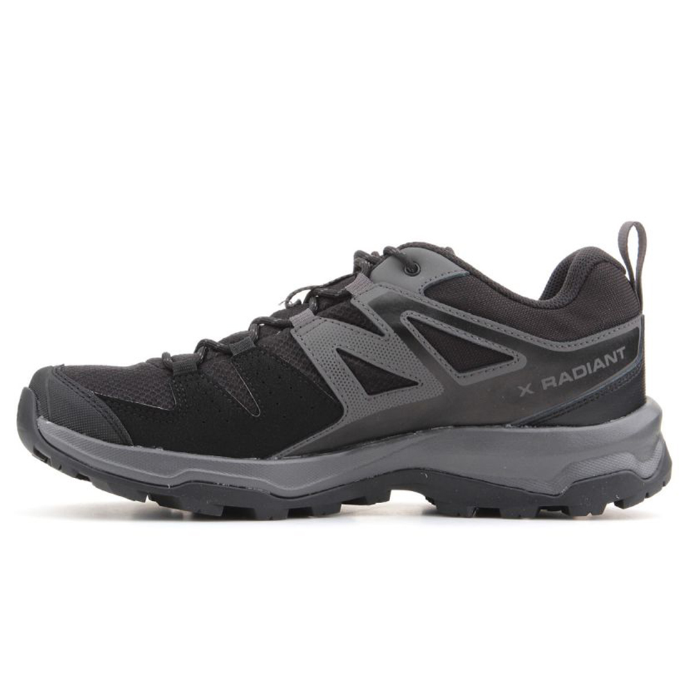 قیمت کفش مخصوص پیاده روی مردانه سالومون مدل 404827 MIRACLE