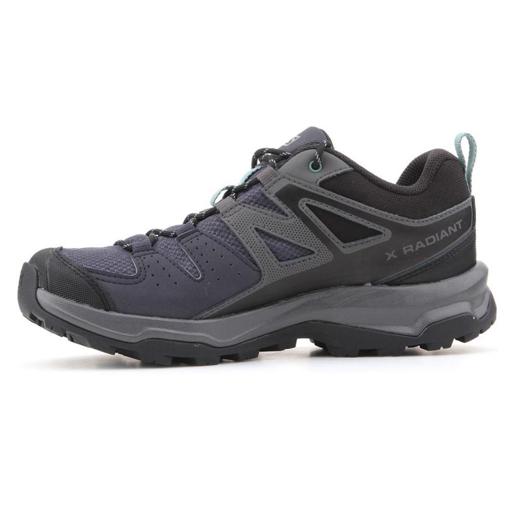 کفش مخصوص پیاده روی زنانه سالومون مدل 404841 MIRACLE