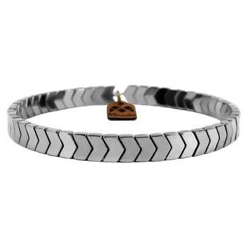 منتخب محصولات پربازدید دستبند