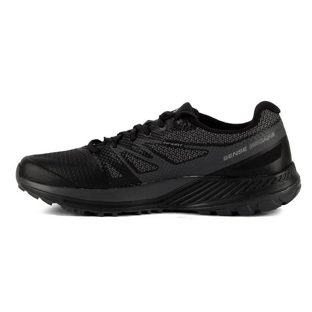 کفش مخصوص پیاده روی مردانه سالومون مدل 404871 MIRACLE