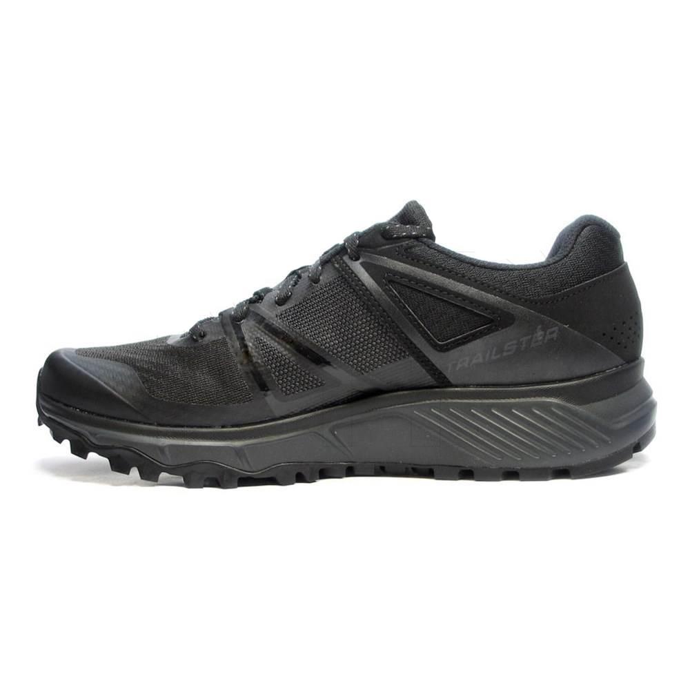 قیمت کفش مخصوص پیاده روی مردانه سالومون مدل 404877 MIRACLE