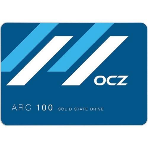 حافظه SSD او سی زد مدل ARC 100 ظرفیت 240 گیگابایت