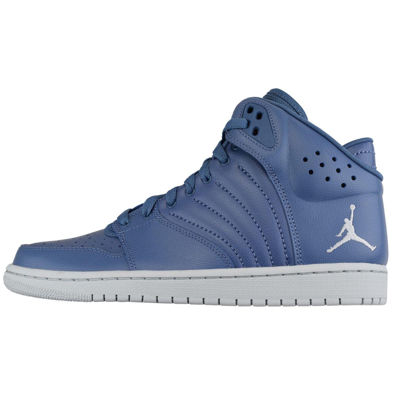 قیمت کفش بسکتبال مردانه جردن مدل Air Jordan 1