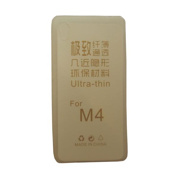 کاور مدل m4 مناسب برای گوشی موبایل سونی M4
