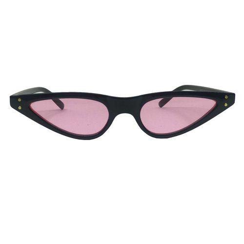 عینک افتابی  گربه ای نایت ویژن