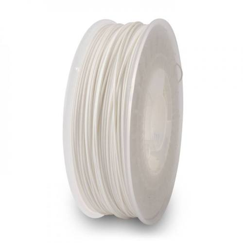 فیلامنت پرینتر سه بعدی مدل ABS ارتقاء یافته سفید  قطر 1.75 میلیمتر 950 گرم