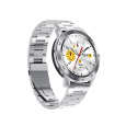 ساعت هوشمند لوکا مدل LC-SW420 thumb 3