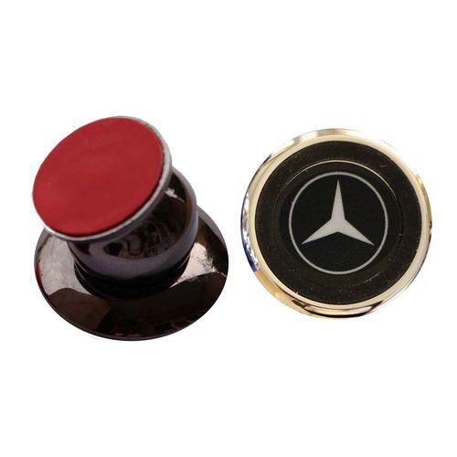 پایه نگهدارنده گوشی موبایل مدل Benz
