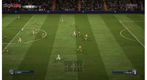 بازی FIFA 19مخصوص ایکس باکس 360