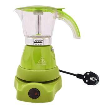 قهوه ساز رومانتیک هوم مدل  PRESO-3A