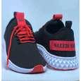 کفش مخصوص پیاده روی سعیدی کد Sa 303 thumb 2