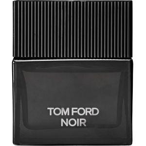 ادو پرفیوم مردانه تام فورد مدل Noir حجم 100 میلی لیتر