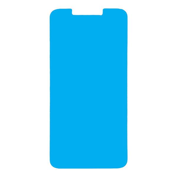 محافظ صفحه نمایش مدل نانو گلس مناسب برای گوشی موبایل هواوی G630