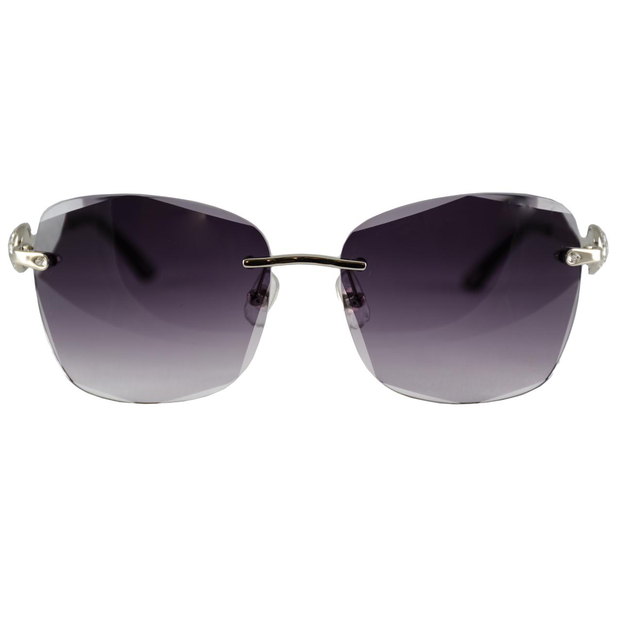 عینک آفتابی شوپارد مدل SCHB22S-579B-org69