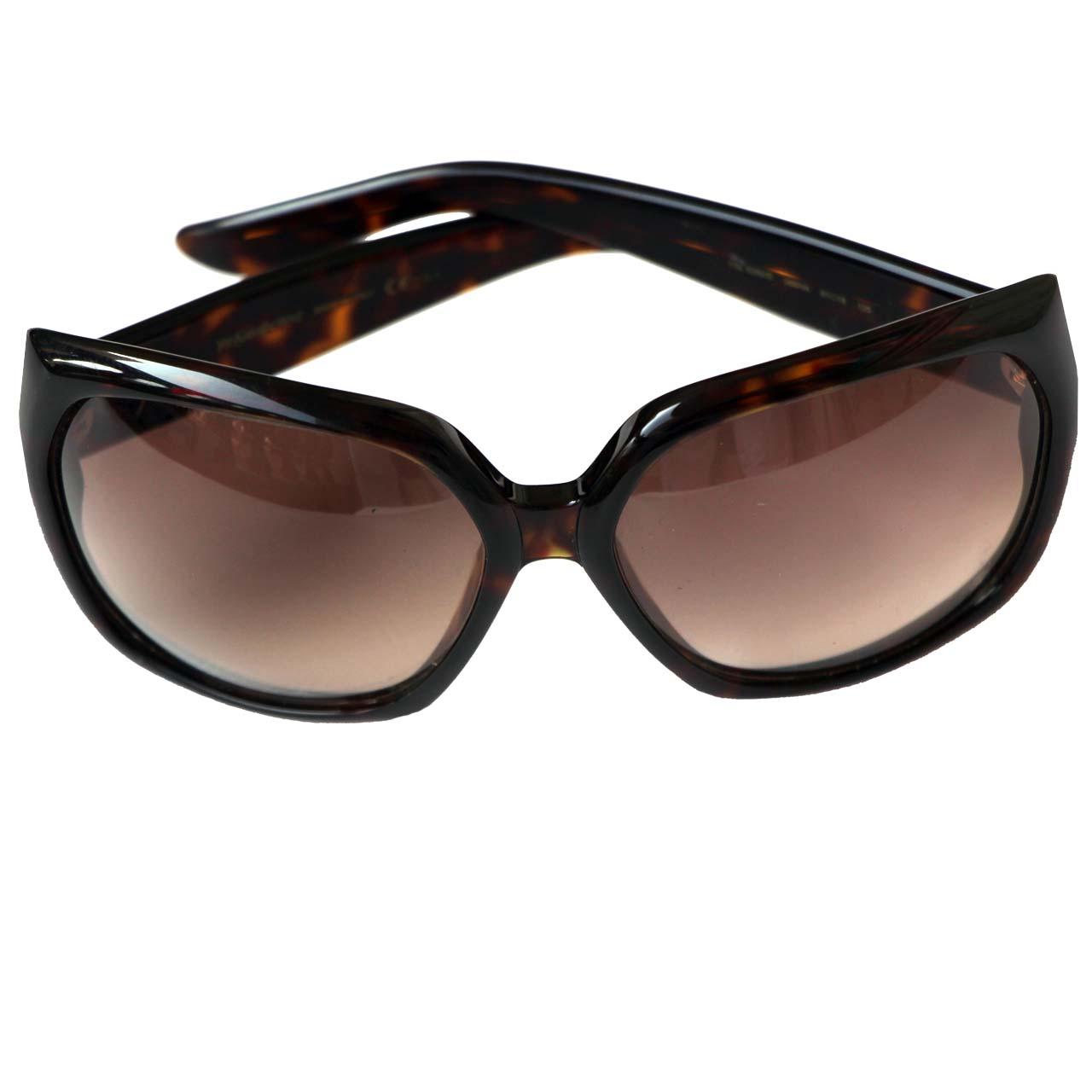 قیمت عینک آفتابی زنانه CELINE مدل az132