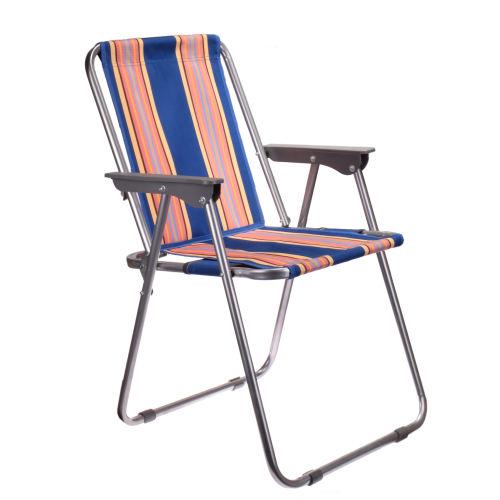صندلی سفری تاشو مدل D01