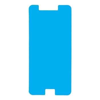 محافظ صفحه نمایش مدل نانو گلس مناسب برای گوشی موبایل نوکیا 6