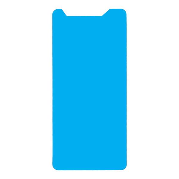 محافظ صفحه نمایش مدل نانو گلس مناسب برای گوشی موبایل نوکیا 3
