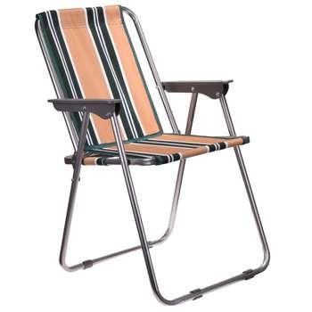 صندلی سفری تاشو مدل D02