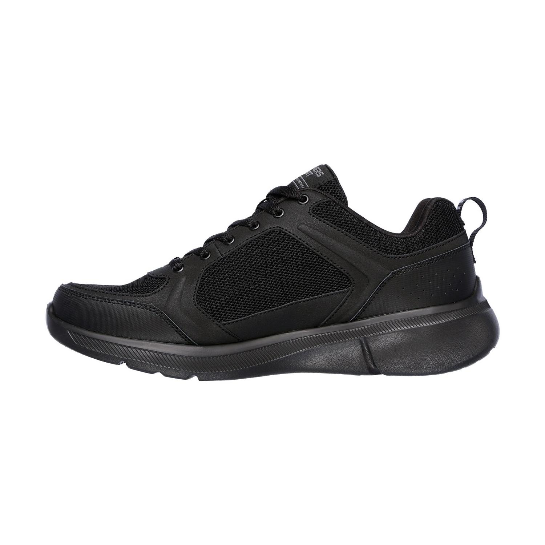 کفش مخصوص پیاده روی مردانه اسکچرز مدل MIRACLE 52940BBK