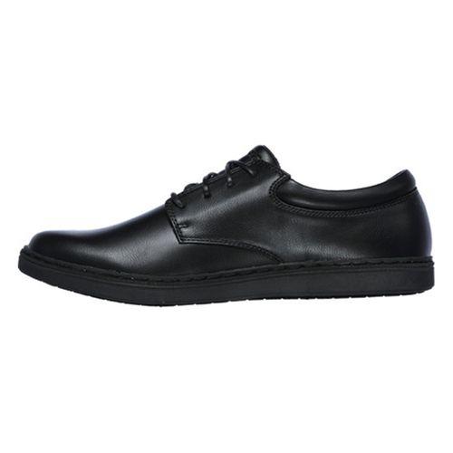 کفش راحتی مردانه اسکچرز مدل  MIRACLE 65549BBK