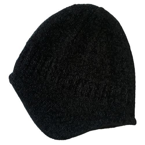 کلاه بافتنی کد 703