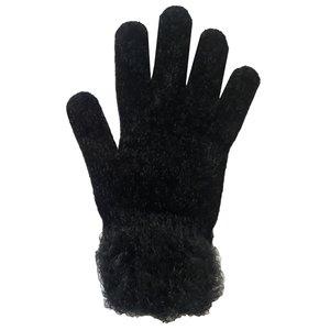 دستکش زنانه کد 801