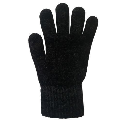 دستکش زنانه کد 802