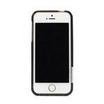بامپر More مدل GEM مناسب برای گوشی موبایل اپل iPhone 5/5s/5se thumb