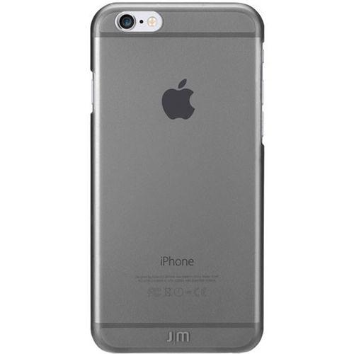 کاور جاست موبایل مدل TENC مناسب برای گوشی موبایل آیفون 6s