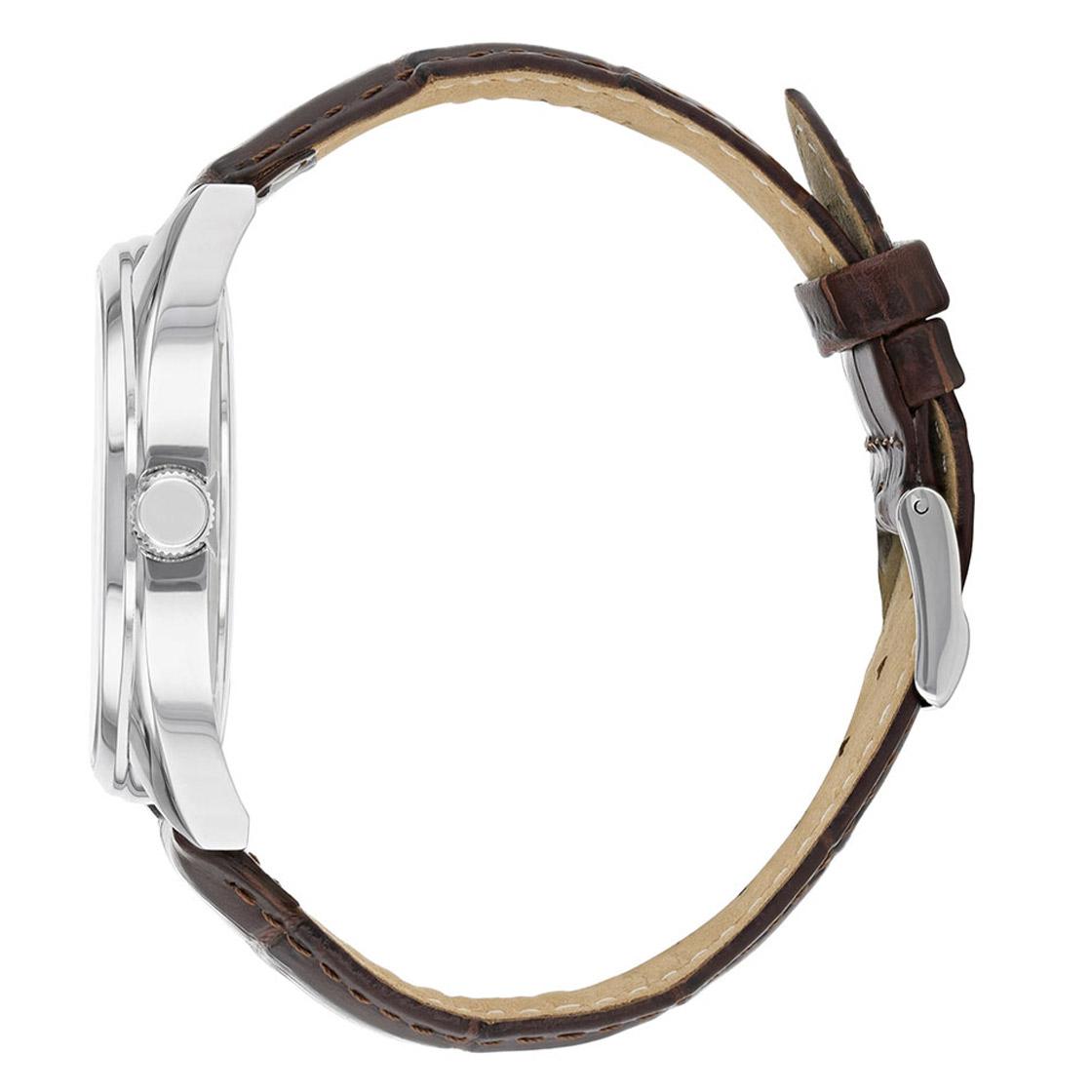 ساعت مچی عقربه ای مردانه سیتی زن مدل BI5090-09A              خرید (⭐️⭐️⭐️)